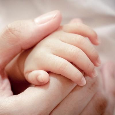 RCR / Premiers soins pour bébé-enfant et adulte
