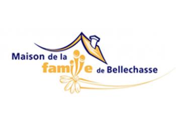 Maison de la famille de Bellechasse